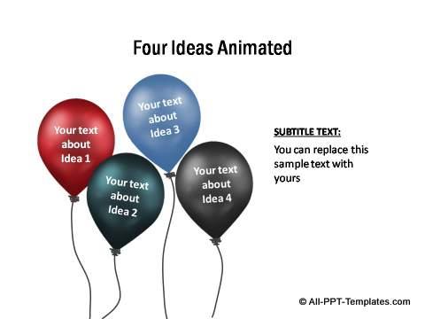 Creative Text Box 12