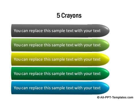 Creative Text Box 22