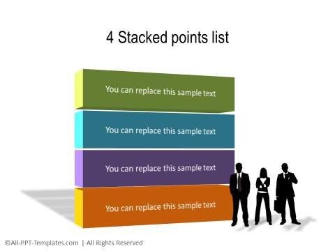 PowerPoint Agenda 08