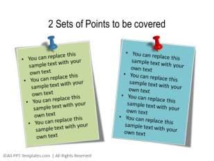 PowerPoint Agenda 16