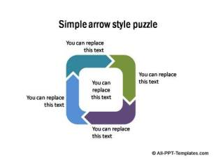 PowerPoint Puzzle 04