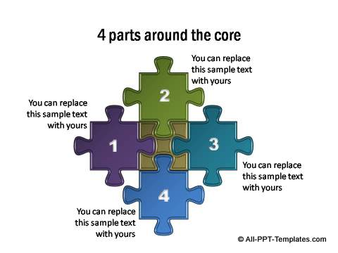 PowerPoint Puzzle 15