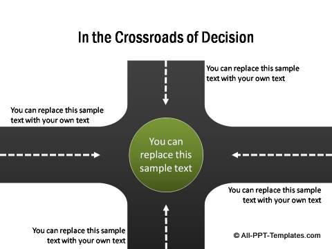 PowerPoint Roadmap 18