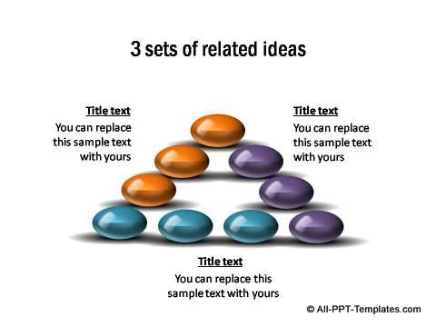 Creative Text Box 17