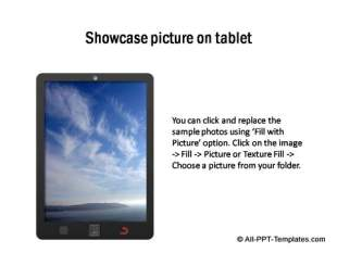PowerPoint Picture Showcase 07