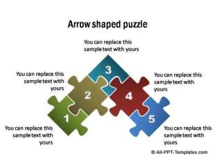 PowerPoint Puzzle 29