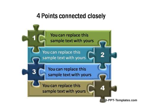 PowerPoint Puzzle 38