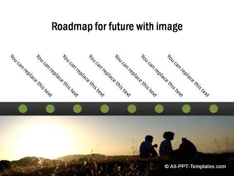 PowerPoint Roadmap 23