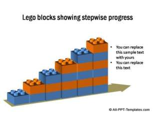 PowerPoint Steps 07