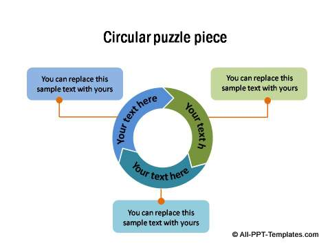 PowerPoint Puzzle 22