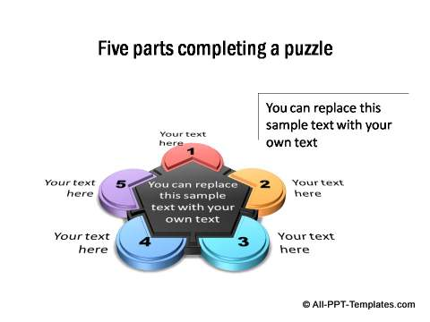 PowerPoint Puzzle 47