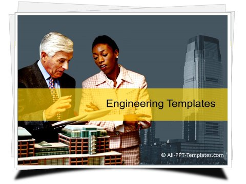Construction Discussion Template