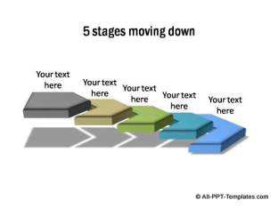 PowerPoint Steps 28