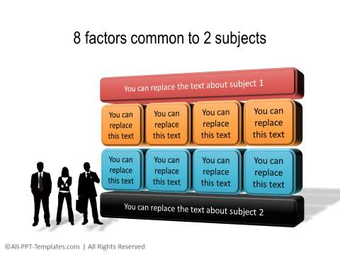 PowerPoint Common Factors