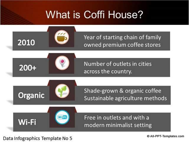 Infographic Slide