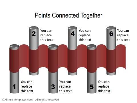 3D PowerPoint Process 27