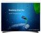 Business Plan Sets