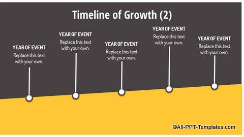 Timeline Slide 2