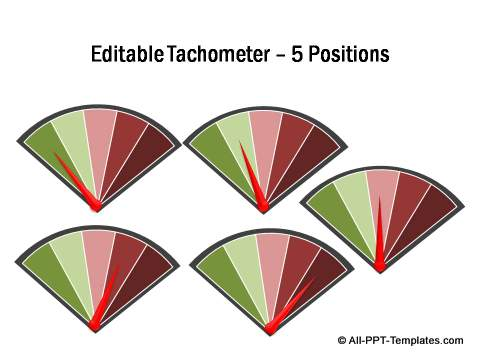 Tachometer 2