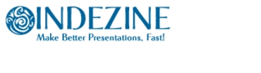 2016 Tutorials Indezine