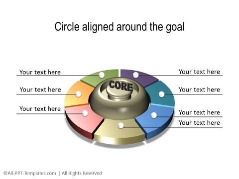 PowerPoint 3D Core 11