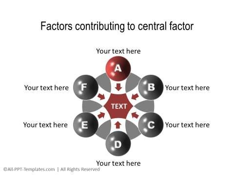 PowerPoint 3D Core 21