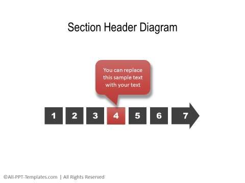 powerpoint agenda slides, Presentation templates
