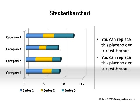 PowerPoint bar chart 03