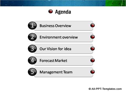 PowerPoint Business Start Up 02