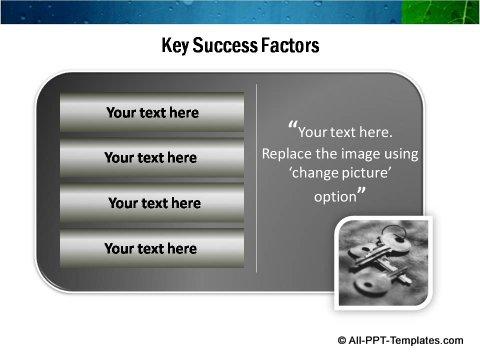 PowerPoint Business Start Up 10