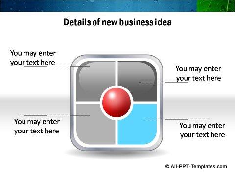PowerPoint Business Start Up 12