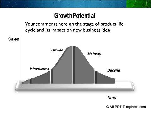PowerPoint Business Start Up 14