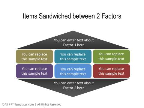 PowerPoint Common Factors 03