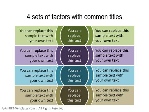 PowerPoint Common Factors 04