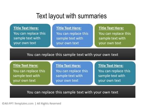 PowerPoint Common Factors 05