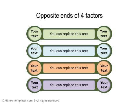 PowerPoint Common Factors 07