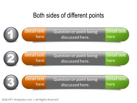 PowerPoint Common Factors 11