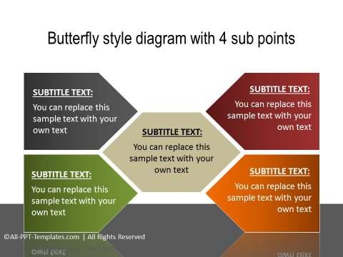 PowerPoint Common Factors 13