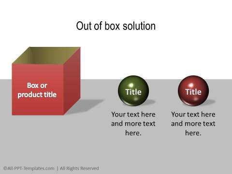 PowerPoint Concepts 06