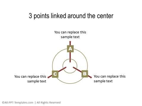 PowerPoint Core 09