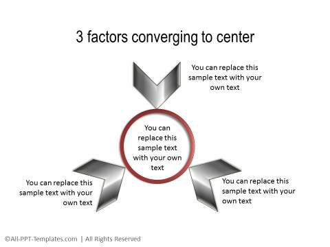 PowerPoint Core 12