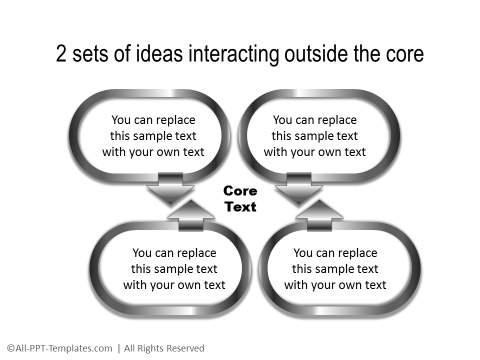 PowerPoint Core 17