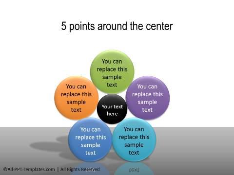 PowerPoint Core 21