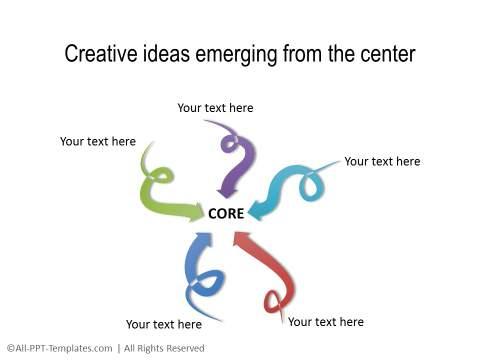 PowerPoint Core 22