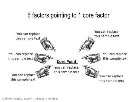 PowerPoint Core 23