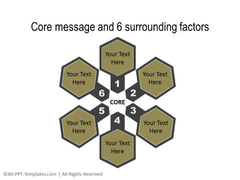 PowerPoint Core 24