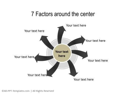 PowerPoint Core 25
