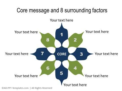 PowerPoint Core 26
