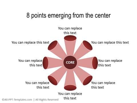 PowerPoint Core 27