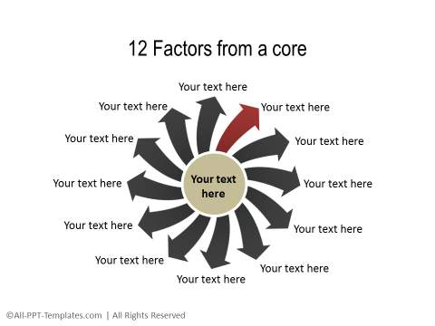PowerPoint Core 28